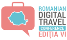 Romanian Digital Travel Conference